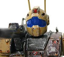 02_装甲強化型ジムキャノン.jpg