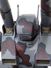 02_0080式 ガンタンク.jpg