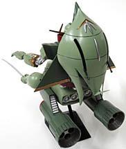 03_ジオン軍最終決戦兵器ダイジオン.jpg