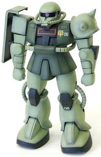 量産型ザク(ドアン機)_01.jpg